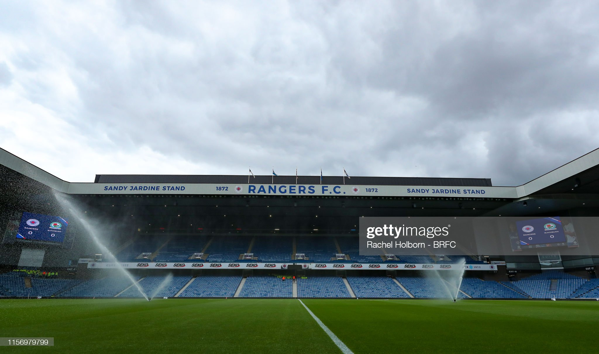 Rangers vs Galatasaray Preview, prediction and odds