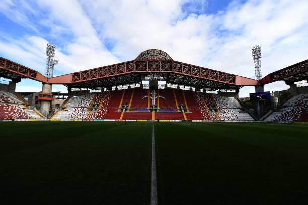 ITA: Italy v Moldova: Group G - FIFA Women's WorldCup 2023 Qualifier