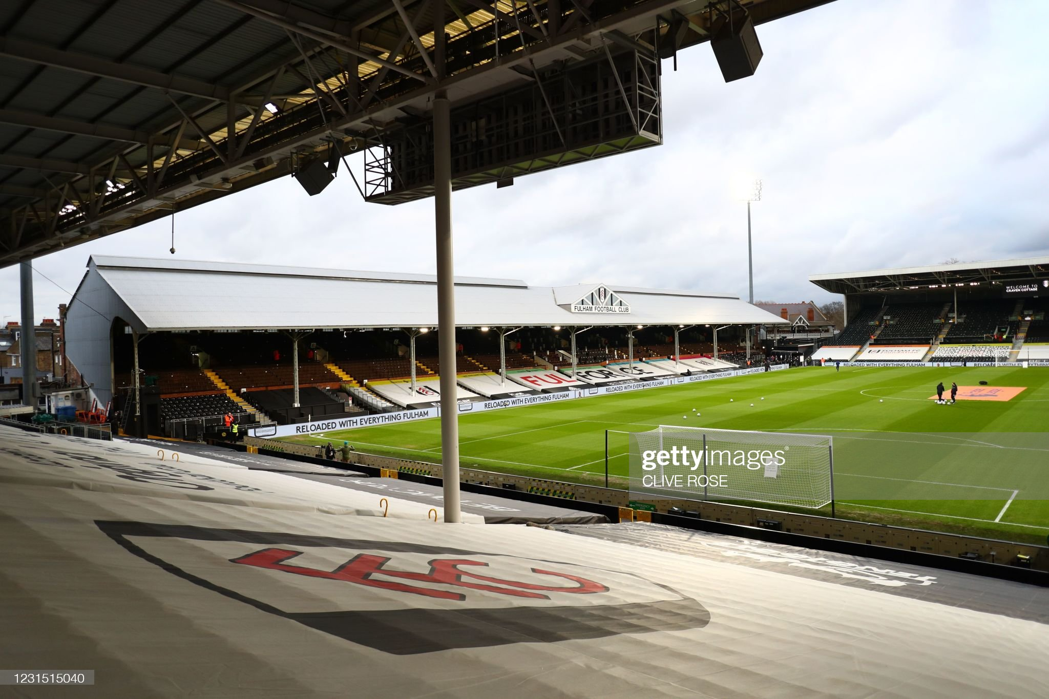 Fulham vs Wolves Preview, prediction and odds