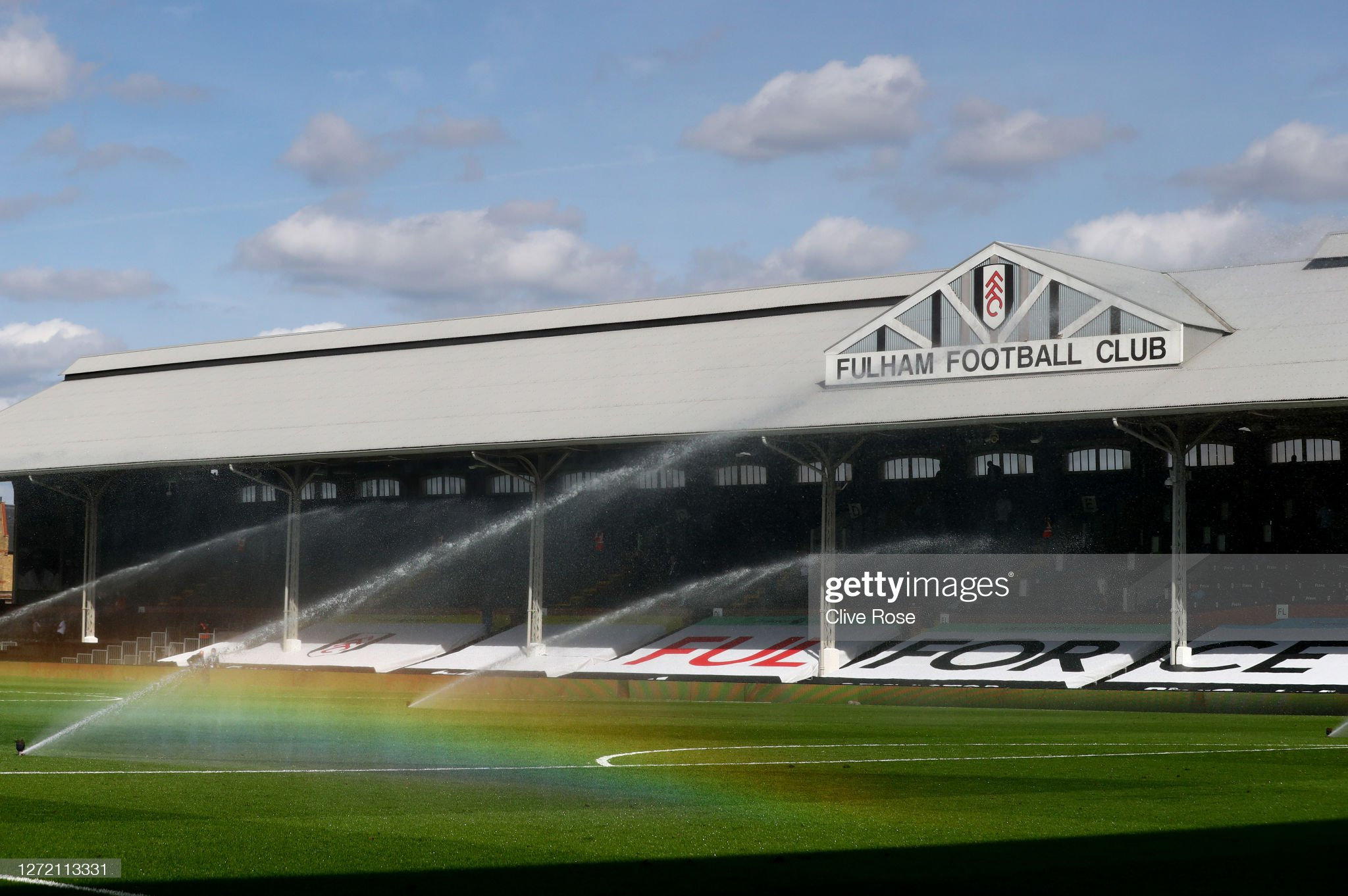 Fulham v Aston Villa Preview, prediction and odds