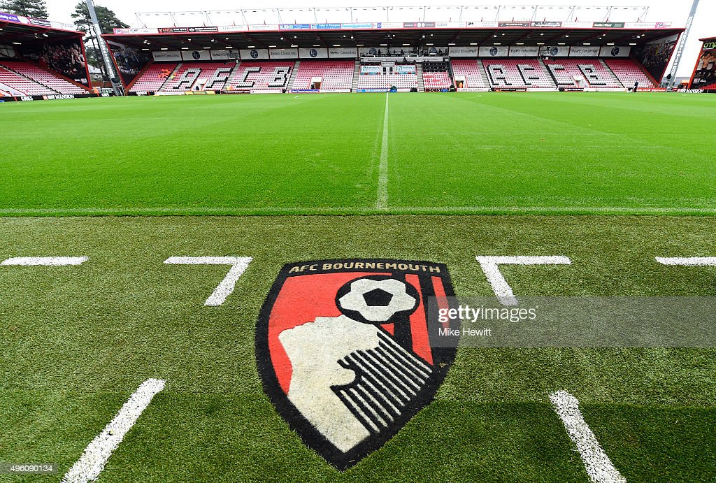 A.F.C. Bournemouth v Newcastle United - Premier League : News Photo