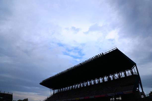 JPN: Sagan Tosu v Cerezo Osaka - J.League Meiji Yasuda J1