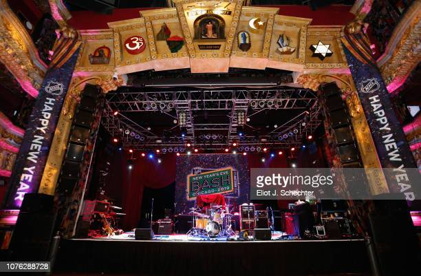 4 830 House Of Blues Chicago Photos And Premium High Res Pictures Getty Images