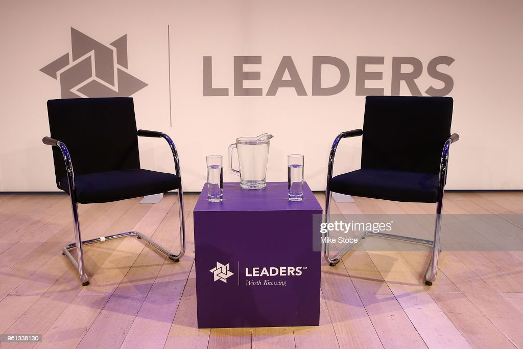 Leaders Sport Business Summit 2018