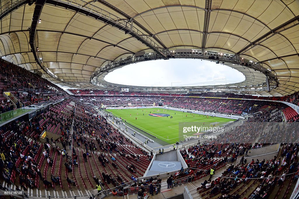 Germany vs Norway – World Cup Qualification Preview