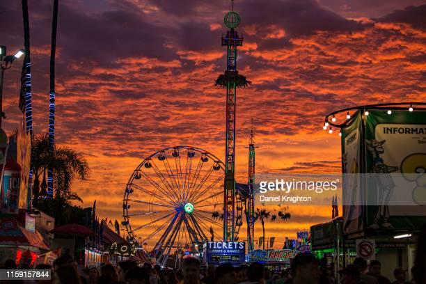 60 Top Del Mar Fair Pictures, Photos, & Images - Getty Images