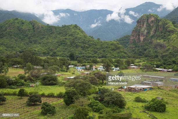 1 108 Piura Peru Photos And Premium High Res Pictures Getty Images