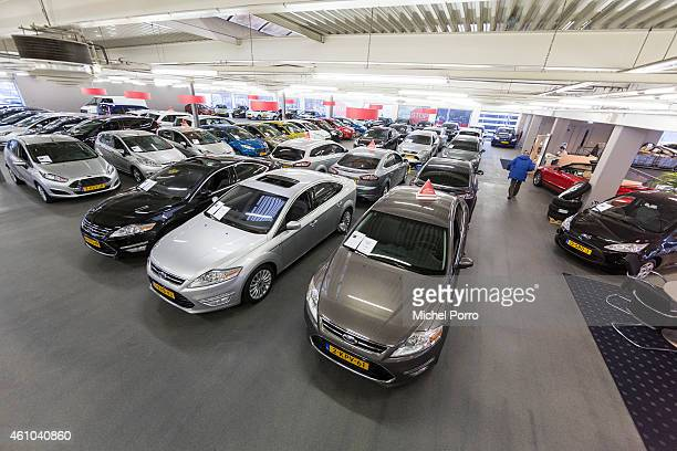 used car dealers association ストックフォトと画像 getty images