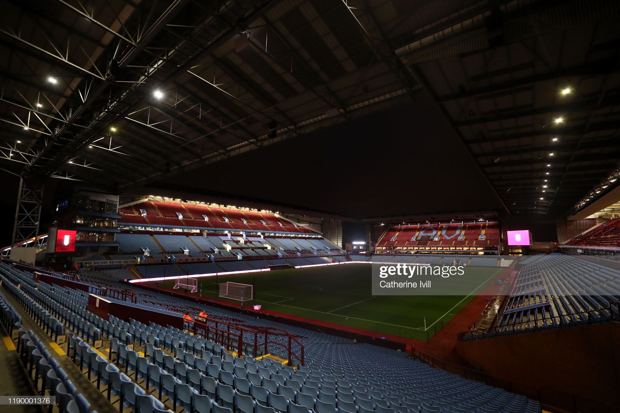 Aston Villa v Leicester preview, prediction and odds
