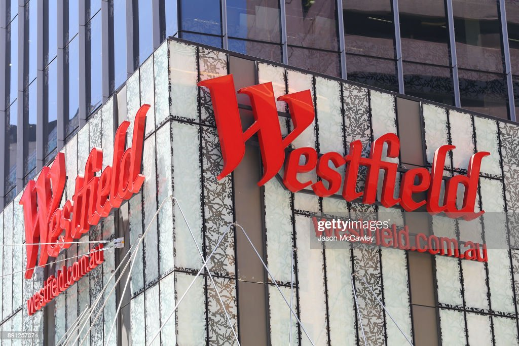 Westfield Corporation Set To Be Taken Over By European Commercial Property Giant Unibail-Rodamco