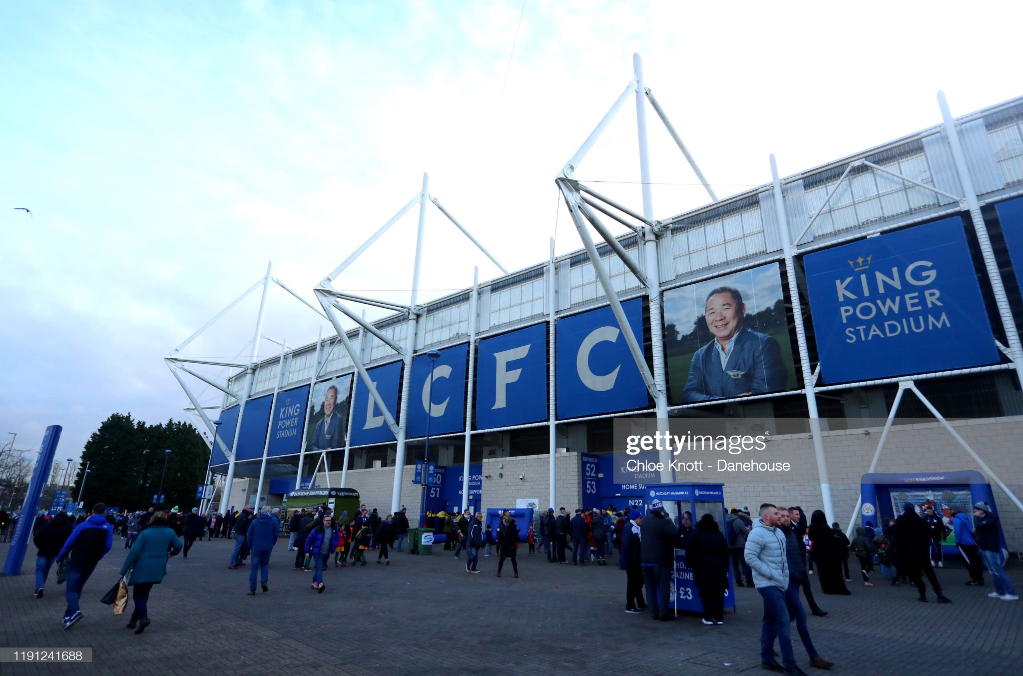 Leicester v Norwich preview, prediction and odds