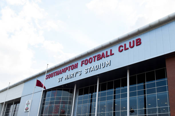 GBR: England v North Macedonia: Group D - FIFA Women's WorldCup 2023 Qualifier