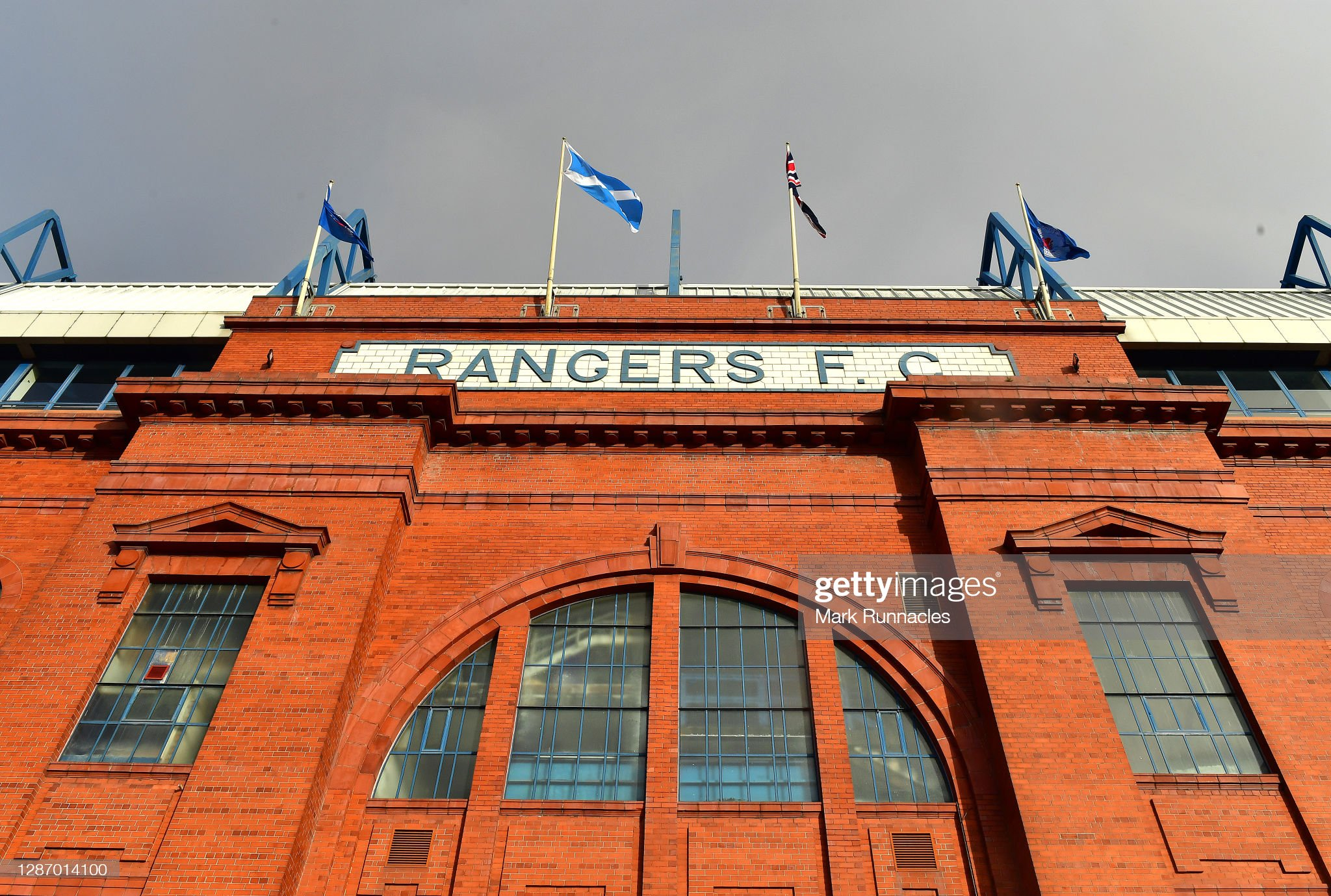 Rangers vs Livingston Preview, prediction and odds