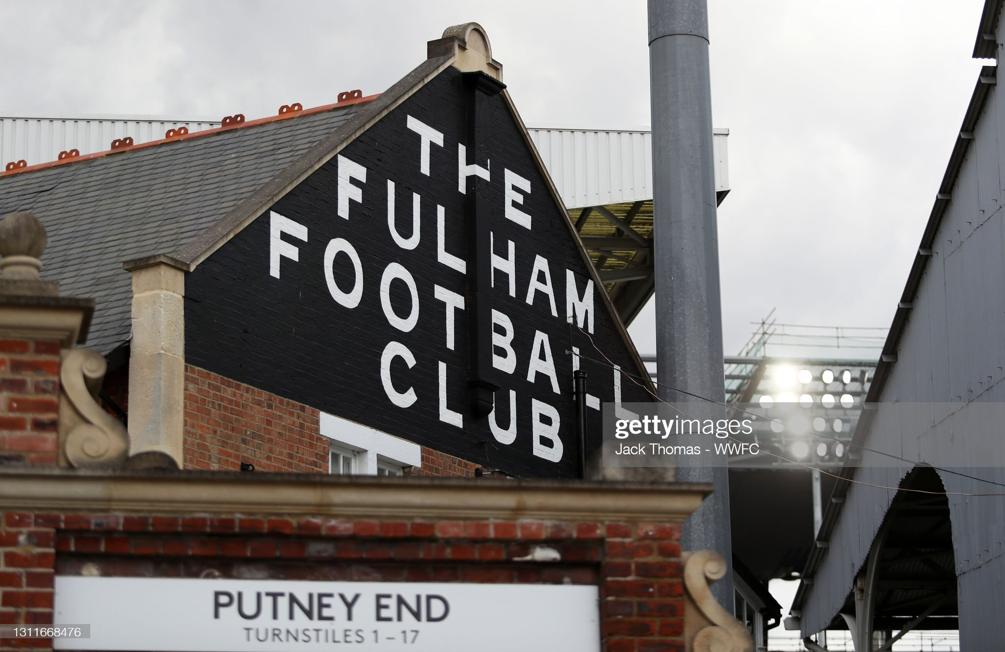 Fulham vs Burnley Preview, prediction and odds