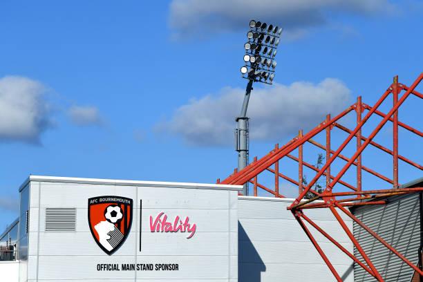 GBR: AFC Bournemouth v Watford - Sky Bet Championship