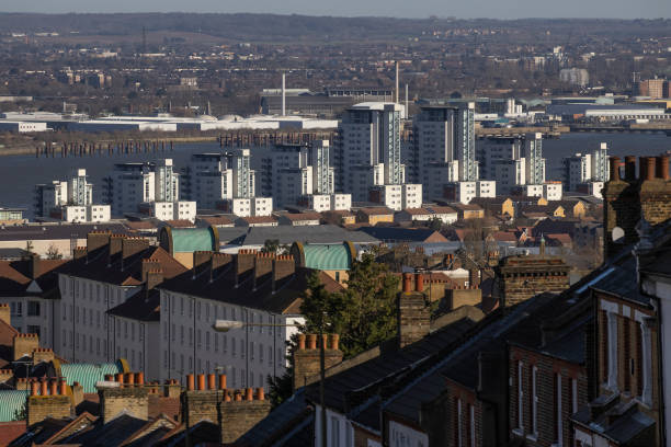 GBR: Building Residents Criticise Fire Safety Bill As Inadequate