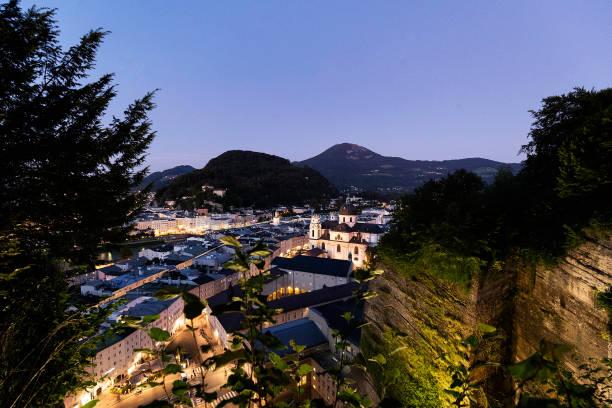 AUT: FIA Gran Turismo World Tour: Salzburg - Previews