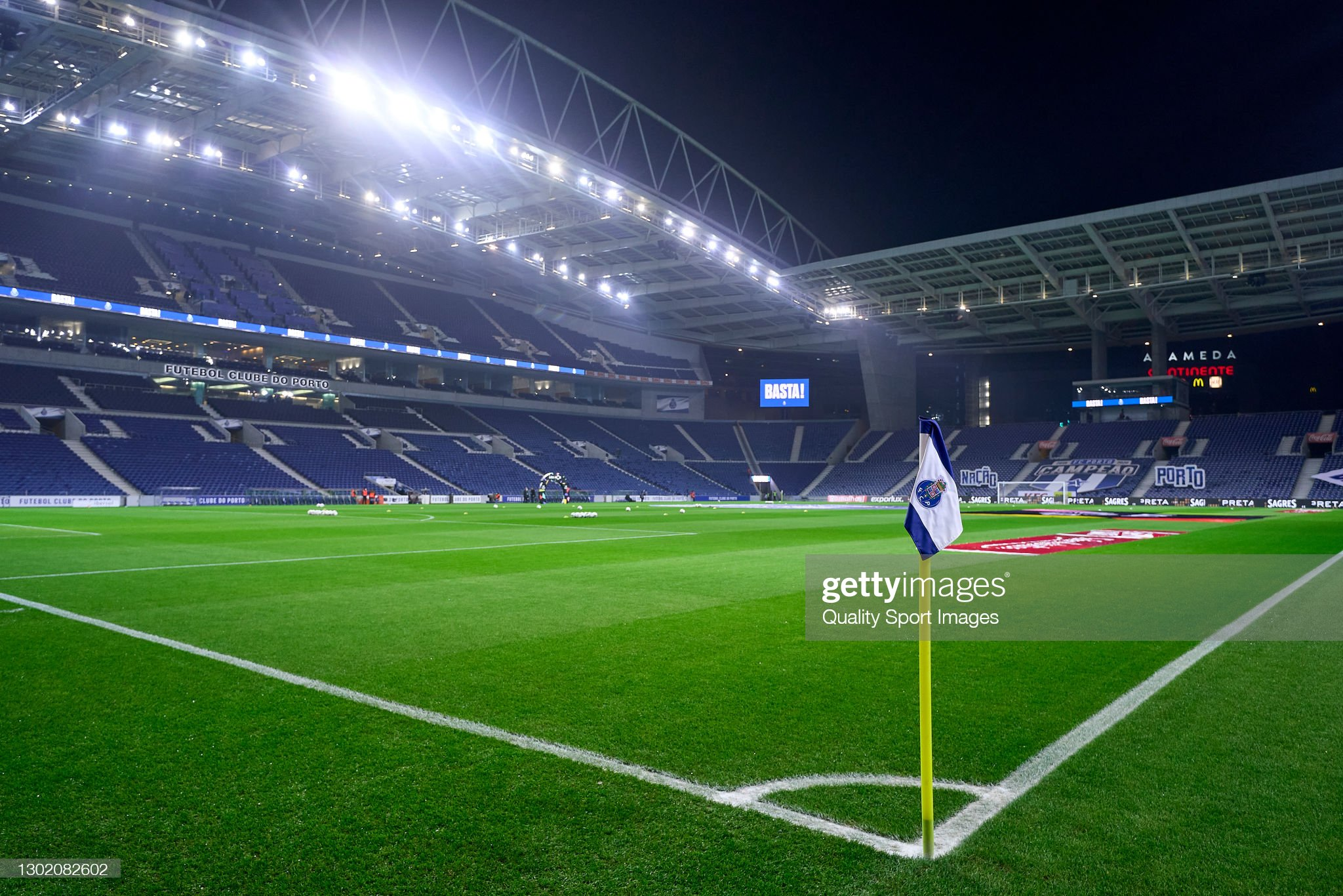 Porto vs Juventus Preview, prediction and odds