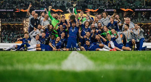 Ligue Europa 2018  - 2019 -2020 - Page 10 General-view-prior-to-the-uefa-europa-league-final-between-chelsea-picture-id1152547901?k=6&m=1152547901&s=612x612&w=0&h=0Tq2SKTmII7xBWPWkl7rdqL-zJ5_ReOn6D1hBuzrrA8=
