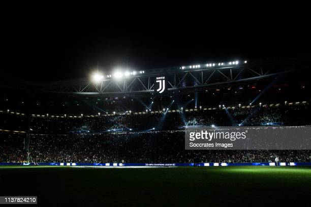 234 916 the juventus stadium photos and premium high res pictures getty images https www gettyimages com photos the juventus stadium