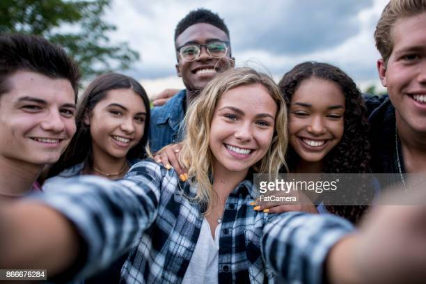 generation z - generation z stock pictures, royalty-free photos & images
