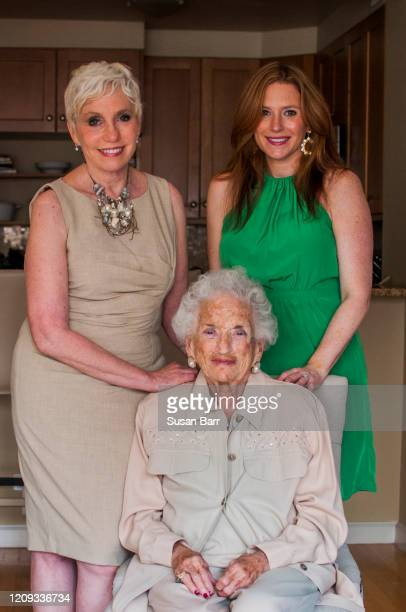 3 generations - barr stock pictures, royalty-free photos & images
