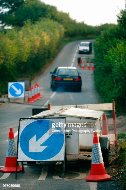 34 Road Sign Generator Pictures, Photos & Images - Getty Images