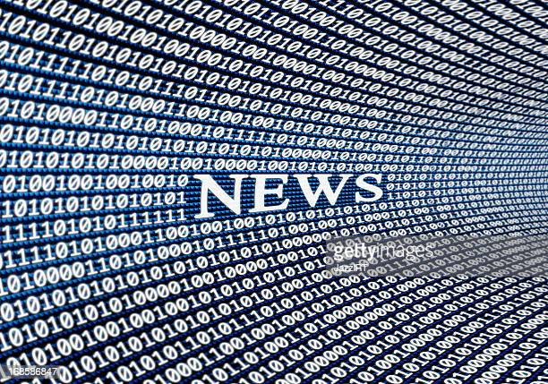 Generic digital design news