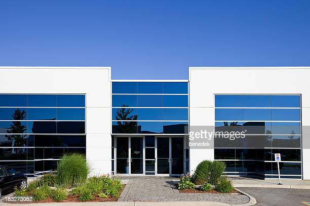 generic enterprise, small office building - business community stock pictures, royalty-free photos & images