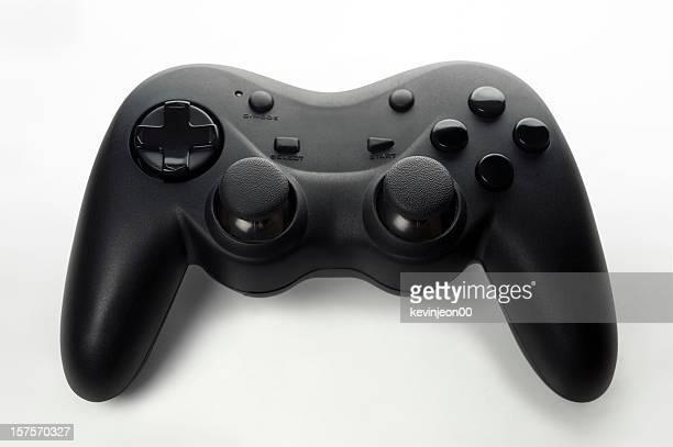 Generic gamepad