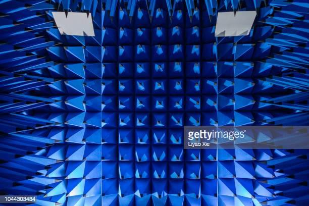 Generic radio lab