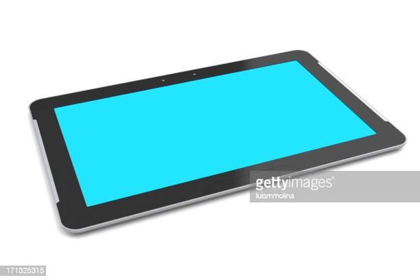 Generische Tablet