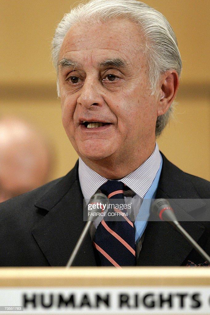 Roberto Garcia Moritan