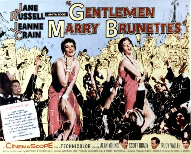 gentlemen-marry-brunettes-poster-jane-ru