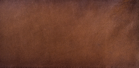 Genuine leather texture background 885433636