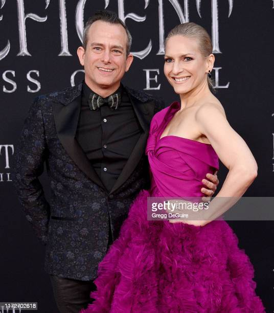 Geoff Zanelli Pictures And Photos Getty Images