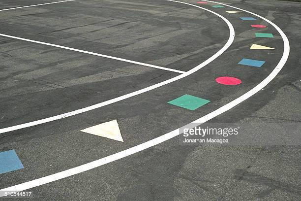 Geometric Playground