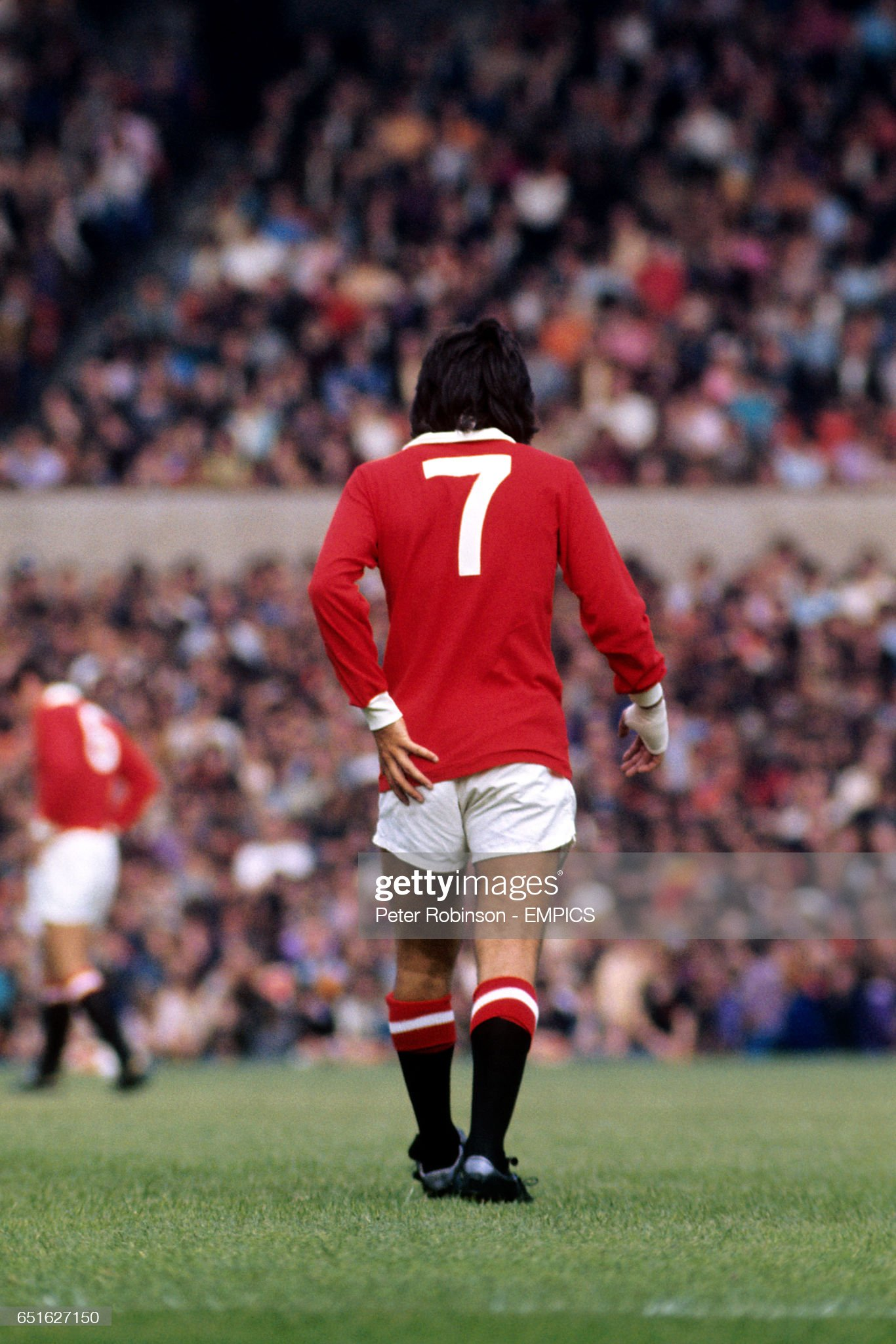 george-best-manchester-united-picture-id