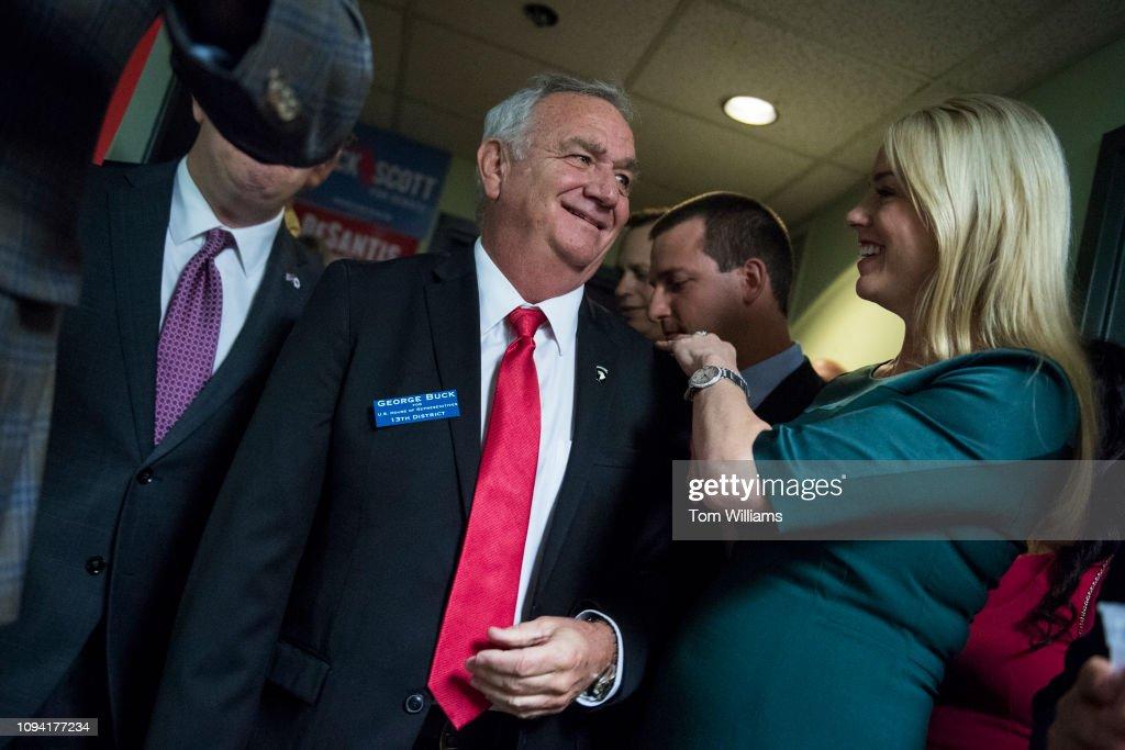Florida Politics : News Photo