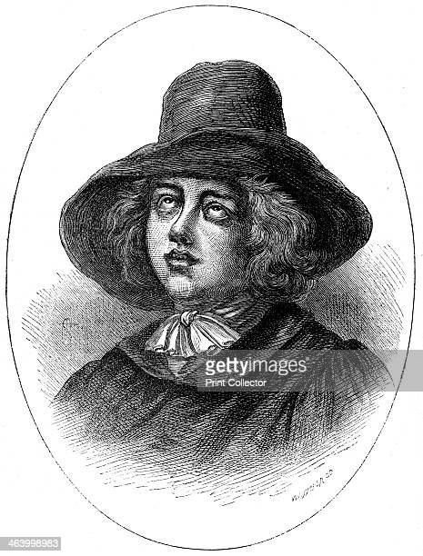 George Fox founder of the Quakers 17th century Fox founded the religious movement known as the Society of Friends or Quakers He travelled extensively...