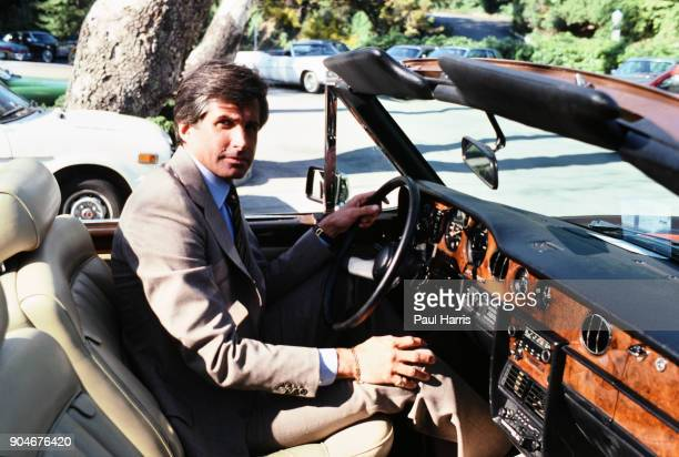 George Hamilton is an American film and television actor. His notable films include Home from the Hill, Light in the Piazza, Your Cheatin' Heart,...