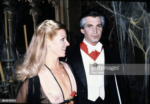 George Hamilton is an American film and television actor His notable films include Home from the Hill Light in the Piazza Your Cheatin' Heart Once Is...