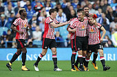 Sheffield Wednesday v Sunderland - Sky Bet Championship