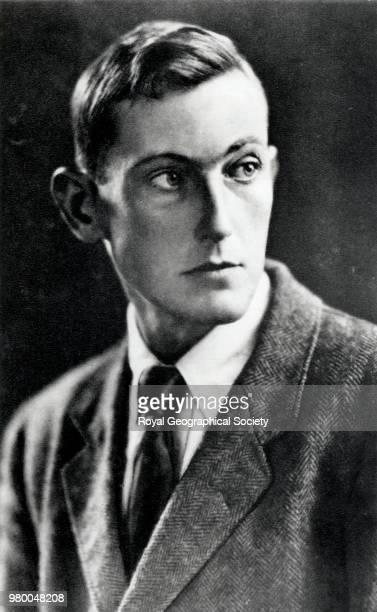 George Mallory George Leigh Mallory was a team member of both the 1922 and 1924 Mount Everest Expeditions He was selected by Colonel EF Norton leader...