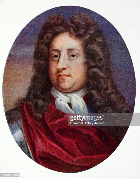 George Prince of Denmark Prince George of Denmark and Norway Duke of Cumberland was the husband of Queen Anne who reigned over Great Britain from...