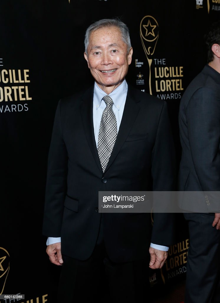 32nd Annual Lucille Lortle Awards