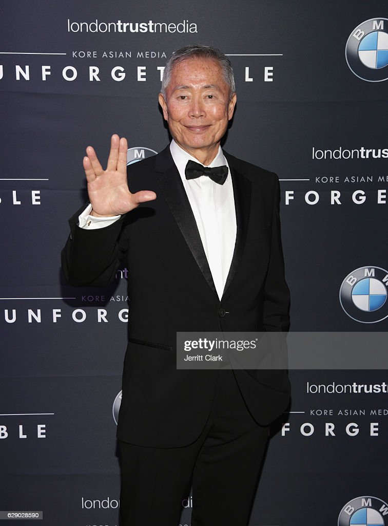 15th Annual Unforgettable Gala - Arrivals