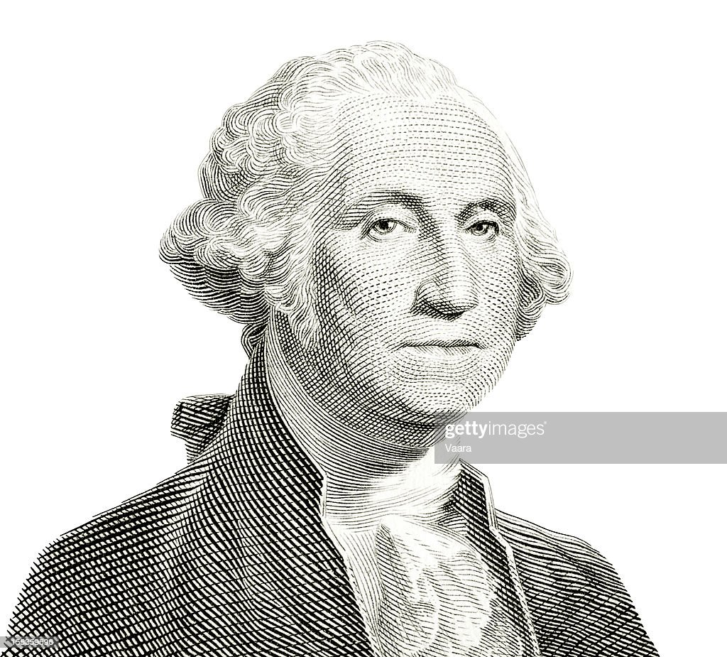George Washington Stock Photos and Pictures | Getty Images