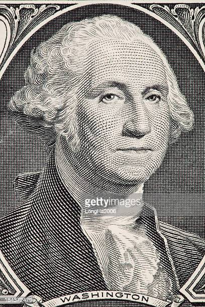 george washington - george washington bildbanksfoton och bilder