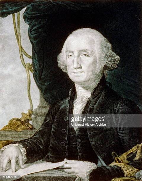 George Washington was the first President of the United States the CommanderinChief of the Continental Army during the American Revolutionary War and...